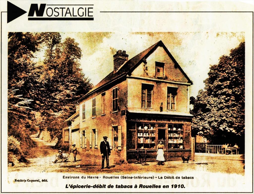 Nostalgie Nostal19