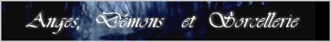 Partenariat : Anges, Démons et sorcellerie Ban110