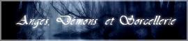 Partenariat : Anges, Démons et sorcellerie Bvan210