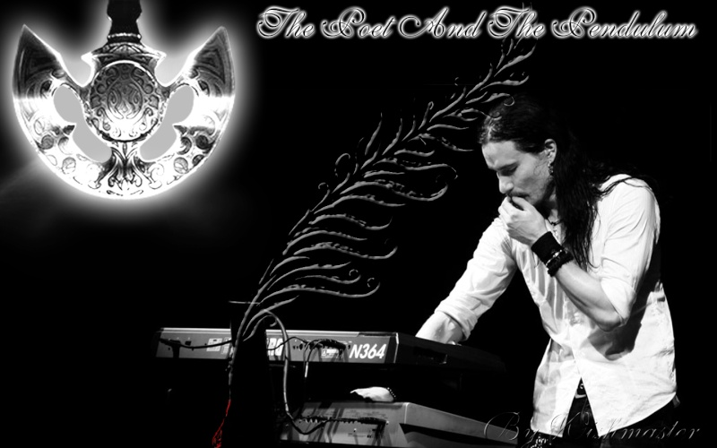 Montages Nightwish - Page 4 The_po11