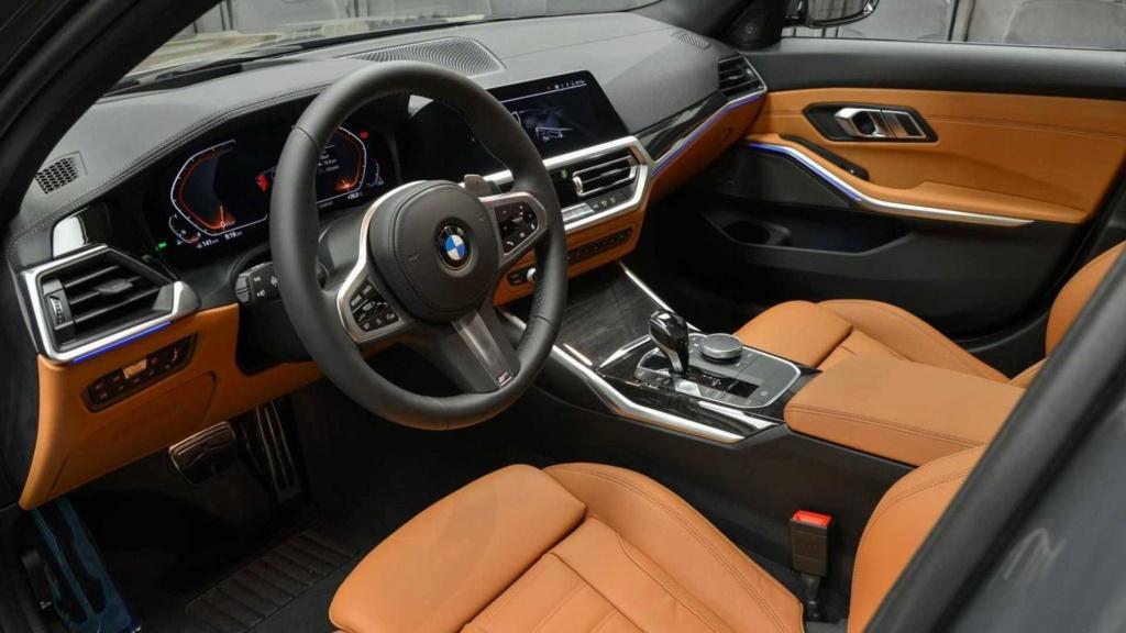 [Présentation] Le design par BMW - Page 6 2019-b12