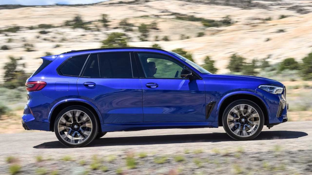 2019 - [BMW] M3/M4 - Page 10 2020-b11