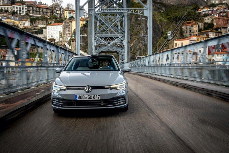 2020 - [Volkswagen] Golf VIII - Page 7 2020-v13