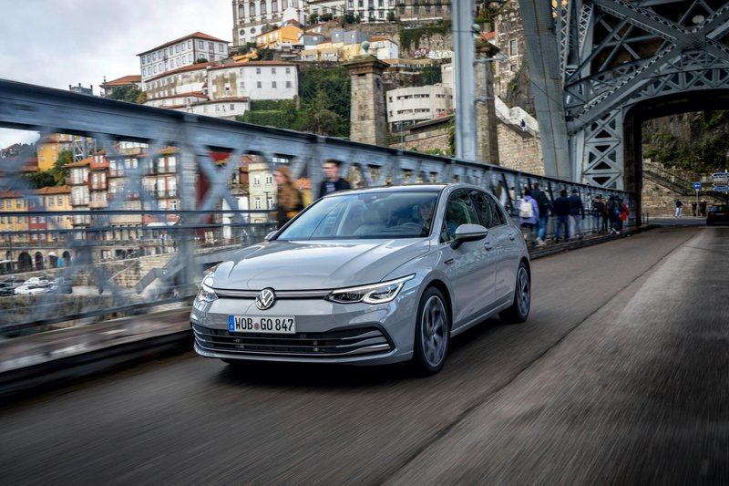 2020 - [Volkswagen] Golf VIII - Page 7 2020-v14