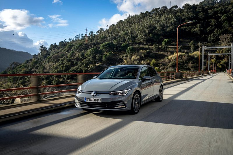 2020 - [Volkswagen] Golf VIII - Page 7 2020-v17