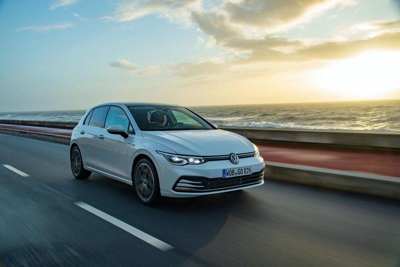 2020 - [Volkswagen] Golf VIII - Page 7 2020-v21