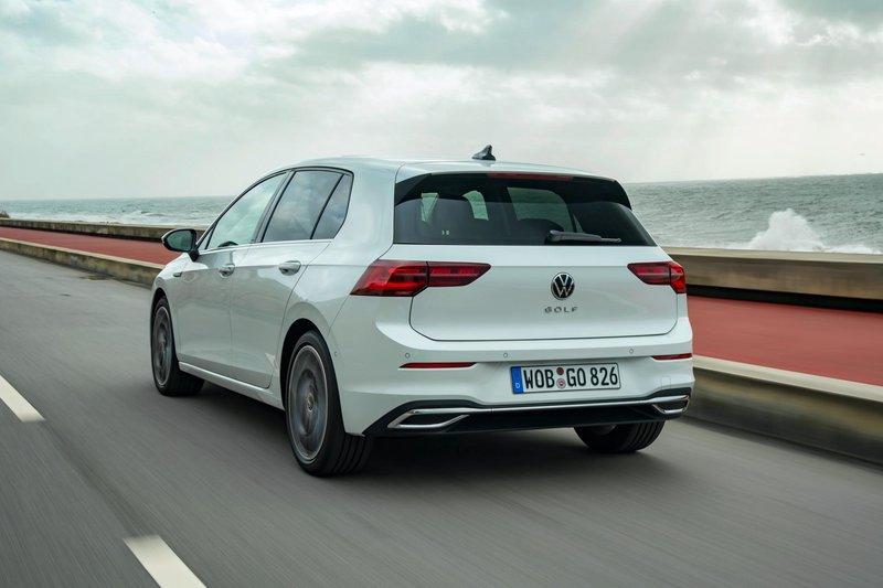 2020 - [Volkswagen] Golf VIII - Page 7 2020-v22