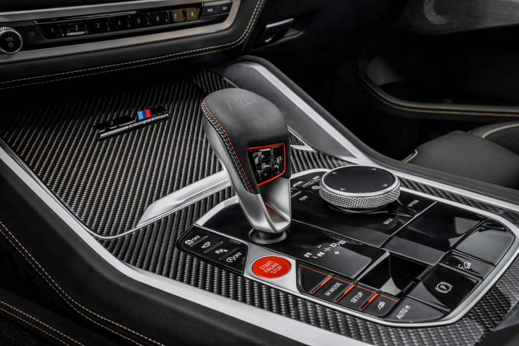2019 - [BMW] X6 III (G06) - Page 9 2020_b10