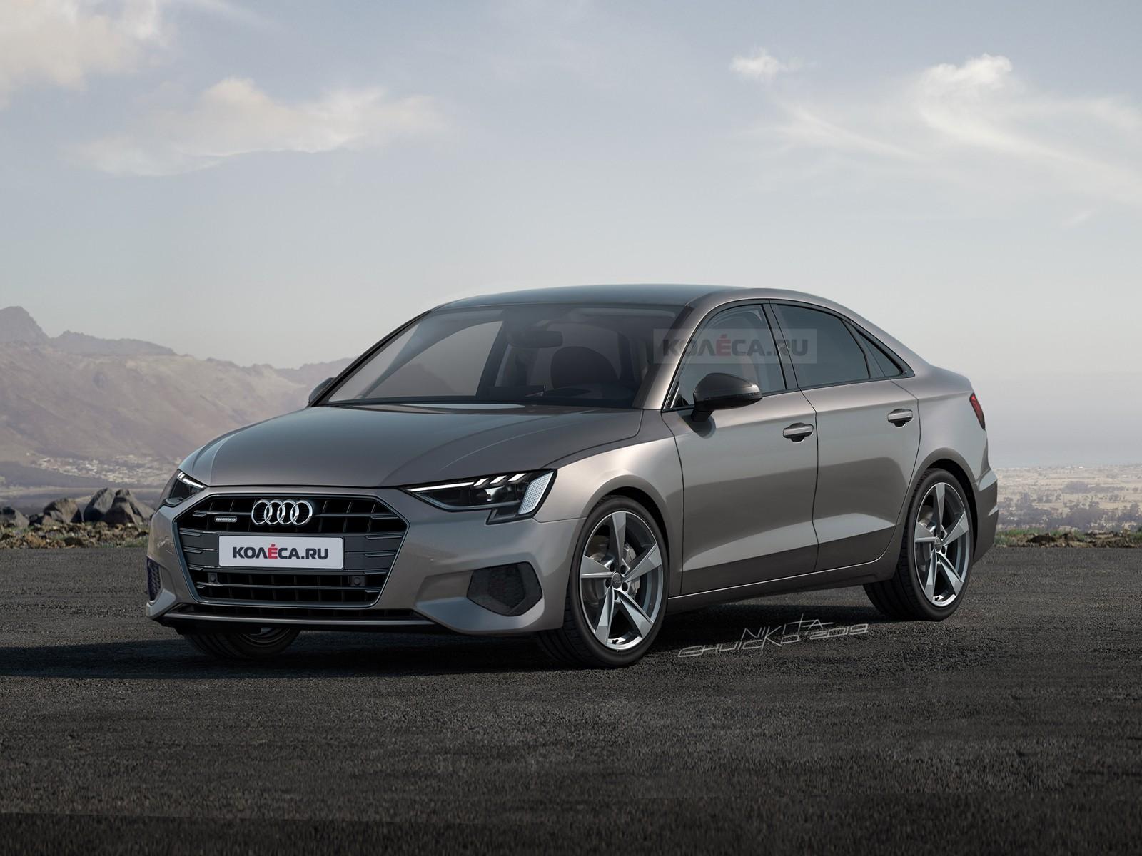 2020 - [Audi] A3 IV - Page 11 2021-a10