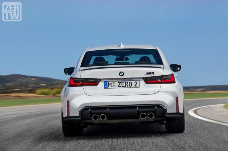2020 - [BMW] M3/M4 - Page 11 2021-b10