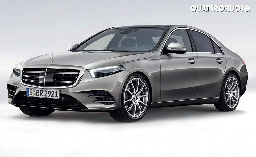 2020 - [Mercedes-Benz] Classe S - Page 6 4r-ape10