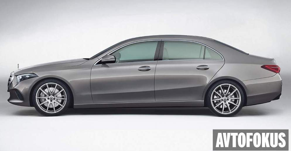 2020 - [Mercedes-Benz] Classe S - Page 6 4r_mer10