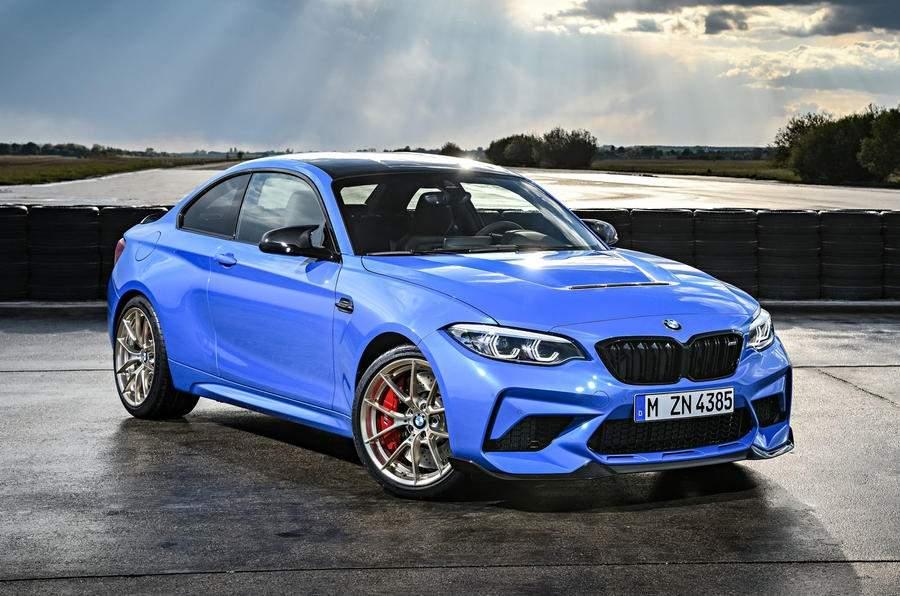 2016 - [BMW] M2 [F87] - Page 11 74-bmw10