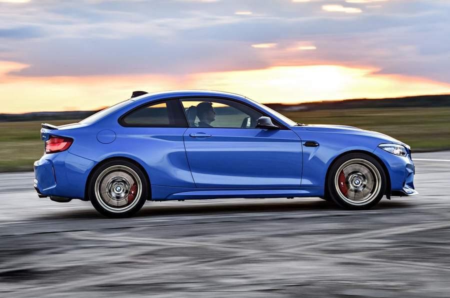 2016 - [BMW] M2 [F87] - Page 11 76-bmw10