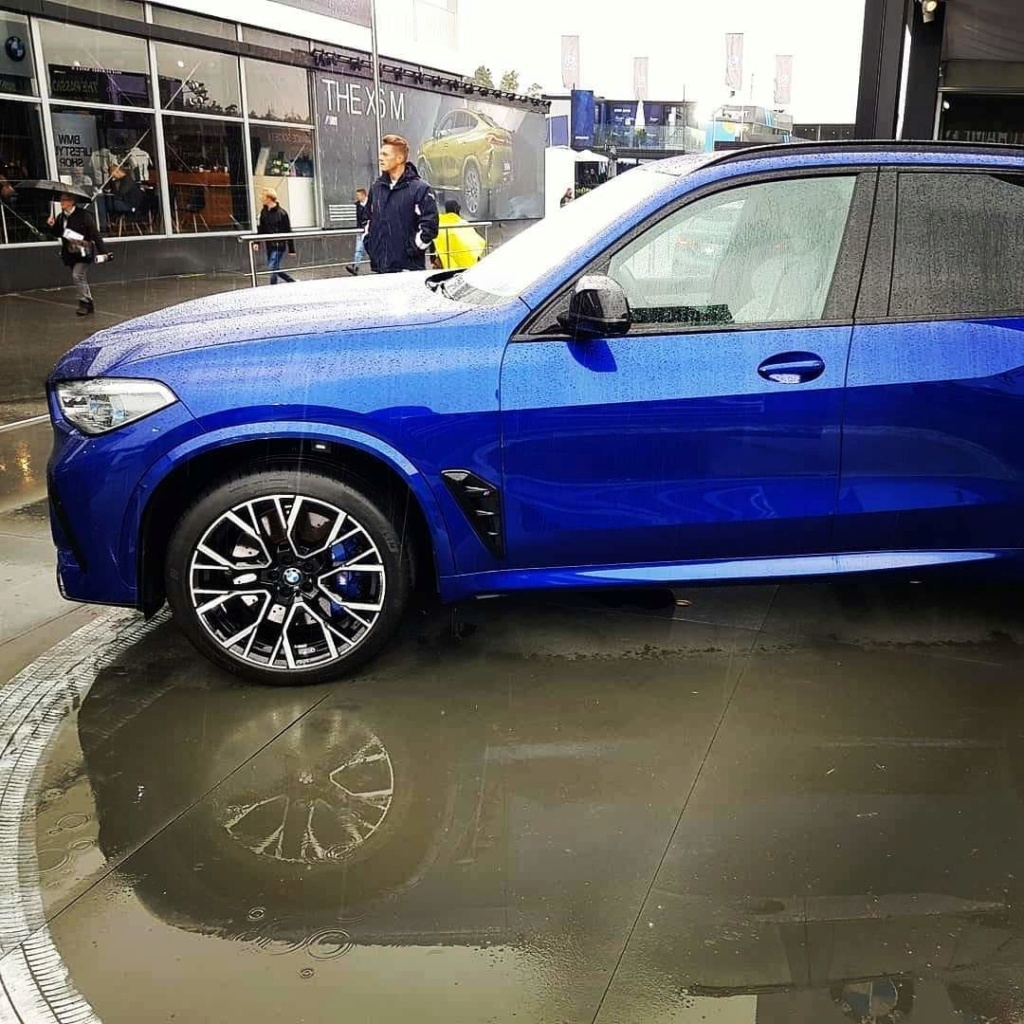 2018 - [BMW] X5 IV [G05] - Page 10 A556cb10