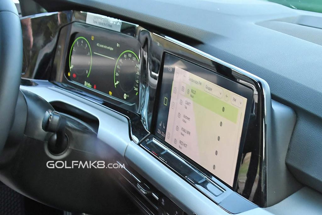 2020 - [Volkswagen] Golf VIII - Page 29 Attach11