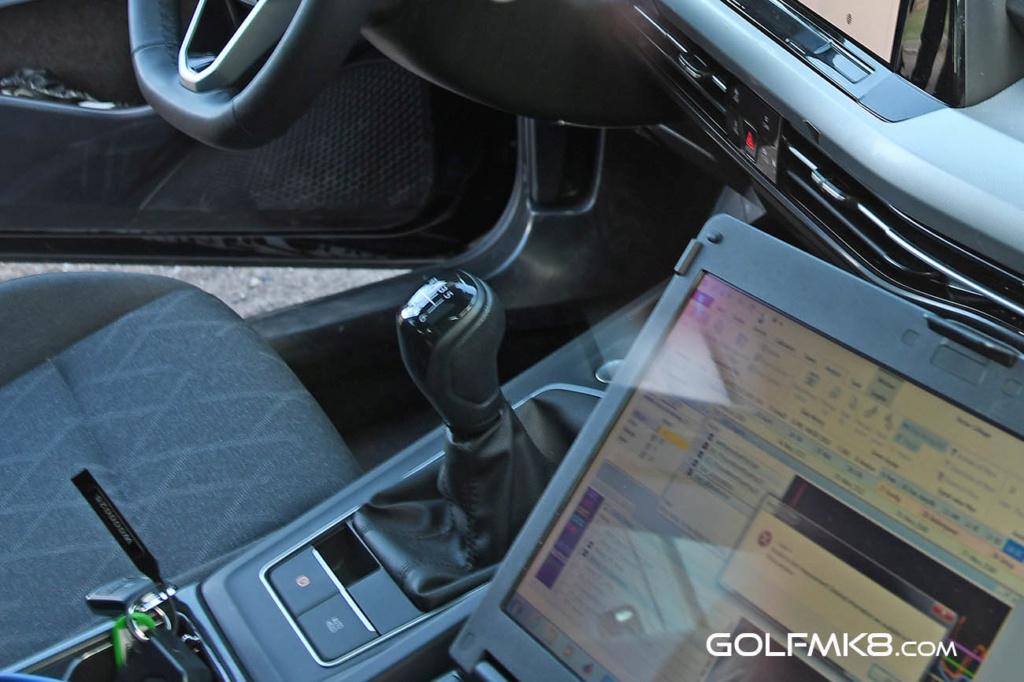 2020 - [Volkswagen] Golf VIII - Page 29 Attach12