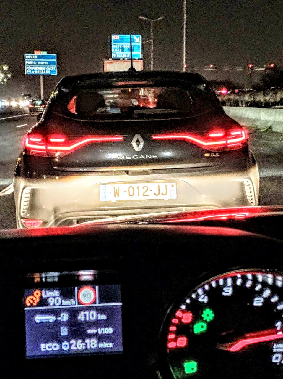 2019 - [Renault] Megane IV restylée  - Page 18 Big-8110