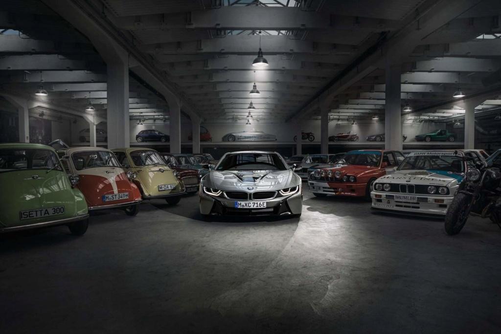 [Présentation] Le design par BMW - Page 6 Bmw-i810