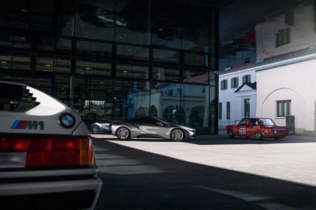 [Présentation] Le design par BMW - Page 6 Bmw-i815