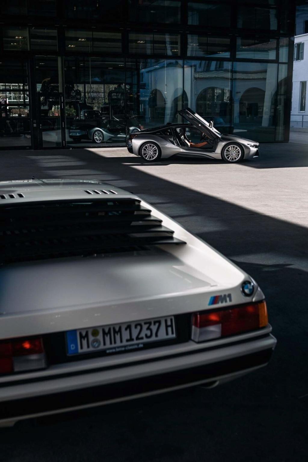[Présentation] Le design par BMW - Page 6 Bmw-i821