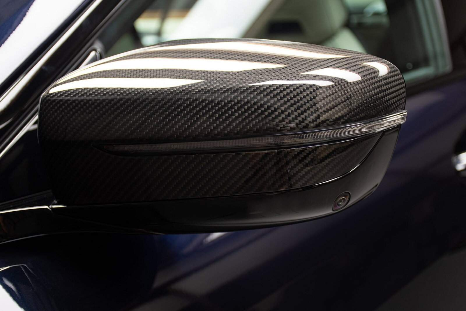 2019 - [BMW] Série 8 Gran Coupé [G16] - Page 7 Bmw-m828