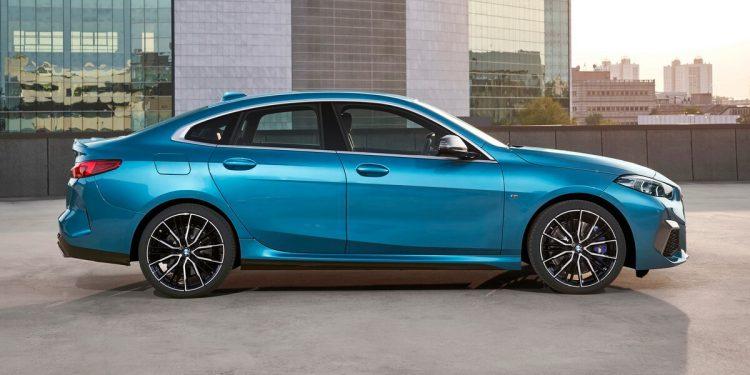 [Actualité] Groupe BMW - Page 30 Bmw-se20