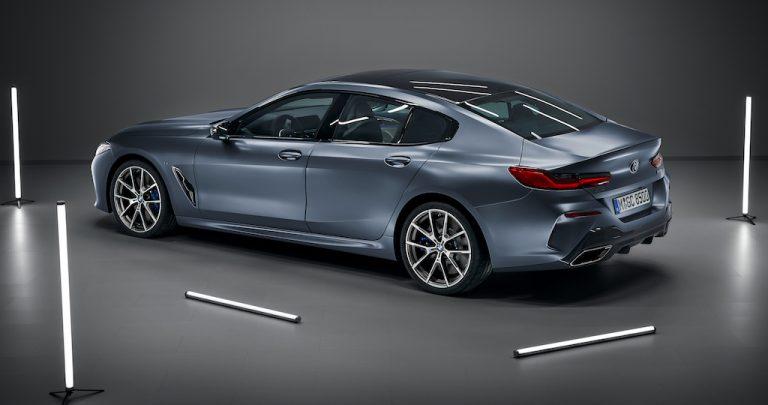 2019 - [BMW] Série 8 Gran Coupé [G16] - Page 5 Bmw_8_14