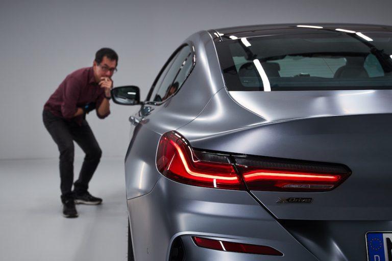 2019 - [BMW] Série 8 Gran Coupé [G16] - Page 5 Bmw_8_17