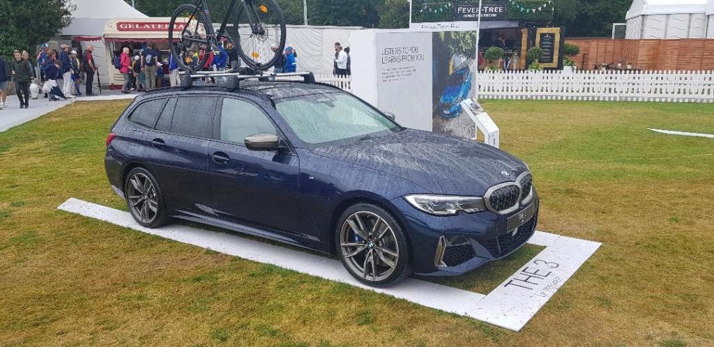 2018 - [BMW] Série 3 [G20/G21] - Page 35 Img_2015