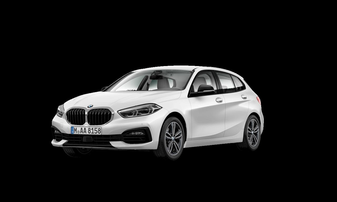2018 - [BMW] Série 1 III [F40-F41] - Page 19 Img_4111