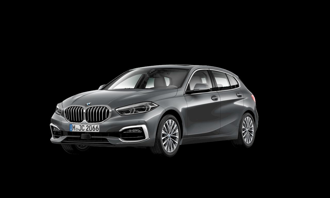 2018 - [BMW] Série 1 III [F40-F41] - Page 19 Img_4112