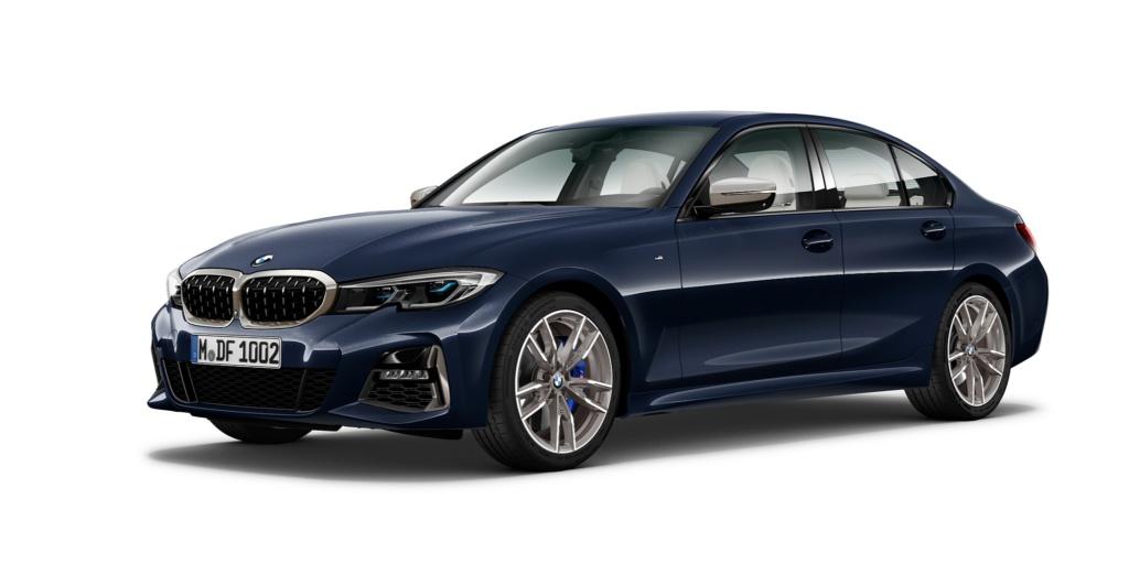 [Présentation] Le design par BMW - Page 6 Iris11
