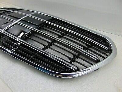 2020 - [Mercedes-Benz] Classe S - Page 8 S-l40010