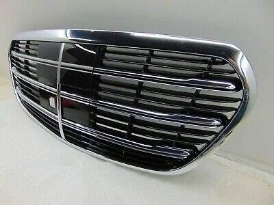 2020 - [Mercedes-Benz] Classe S - Page 8 S-l40011