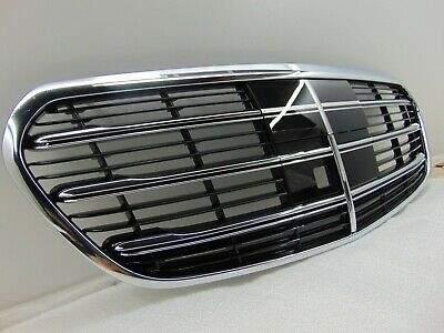 2020 - [Mercedes-Benz] Classe S - Page 8 S-l40012
