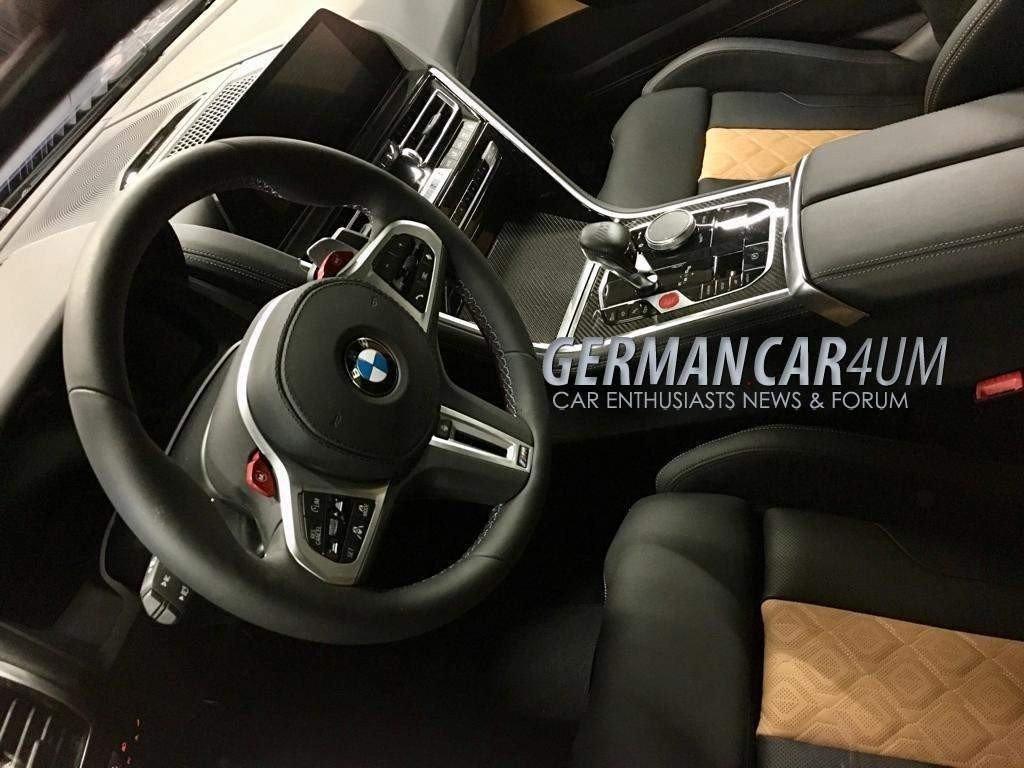 2019 - [BMW] X6 III (G06) - Page 4 S0-la-10