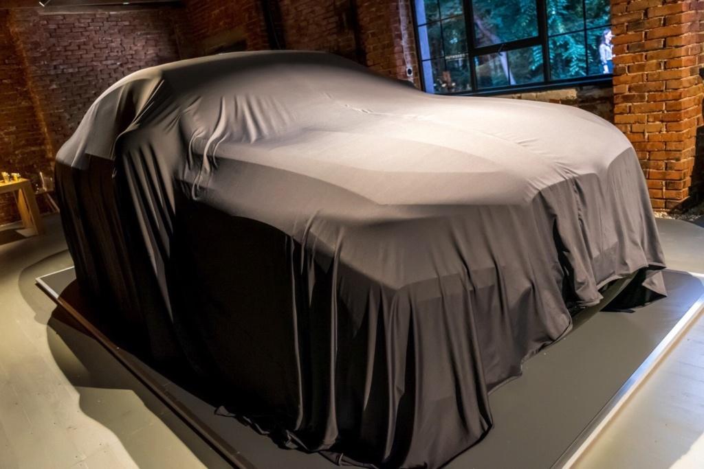 2020 BMW X6 II 46