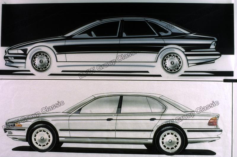 [Présentation] Le design par BMW - Page 6 Upload13