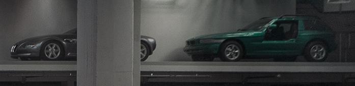 [Présentation] Le design par BMW - Page 6 Upload15