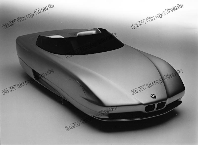 [Présentation] Le design par BMW - Page 6 Web_pf10
