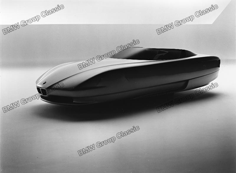 [Présentation] Le design par BMW - Page 6 Web_pf11