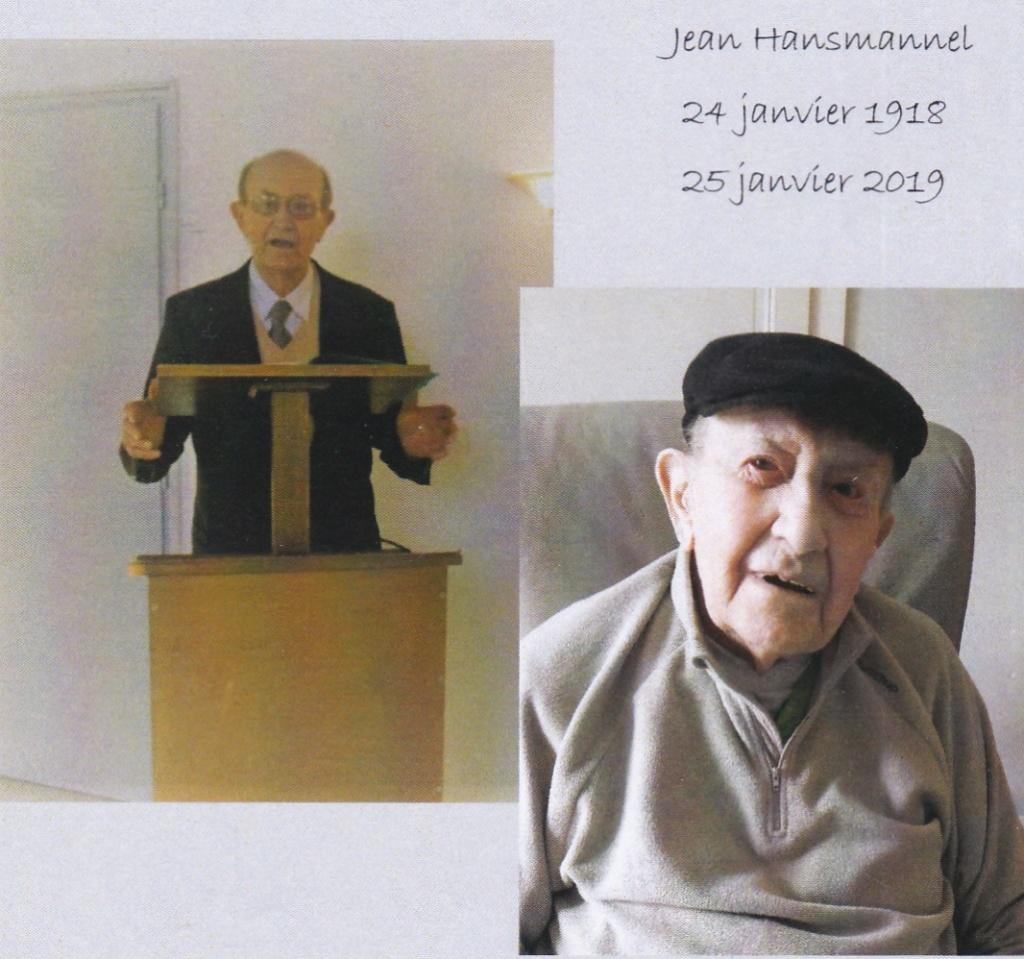 Jean HANSMANNEL, mon vieux pépère s'en est allé  Img_2093