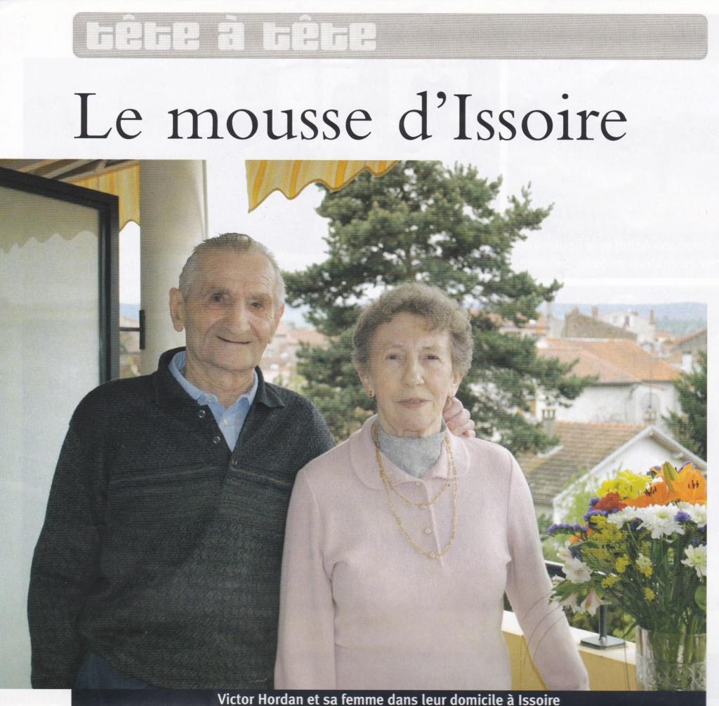 HORDAN Victor Alias Mousse (Mont Mouchet,Chaméane etc.) Img_2124