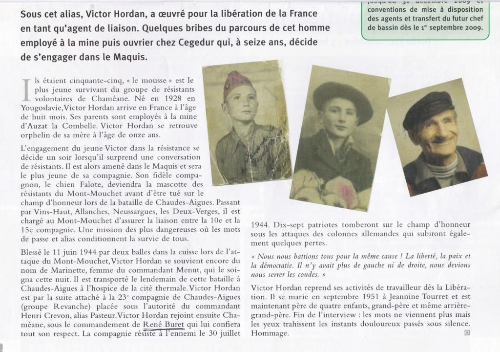 HORDAN Victor Alias Mousse (Mont Mouchet,Chaméane etc.) Img_2125