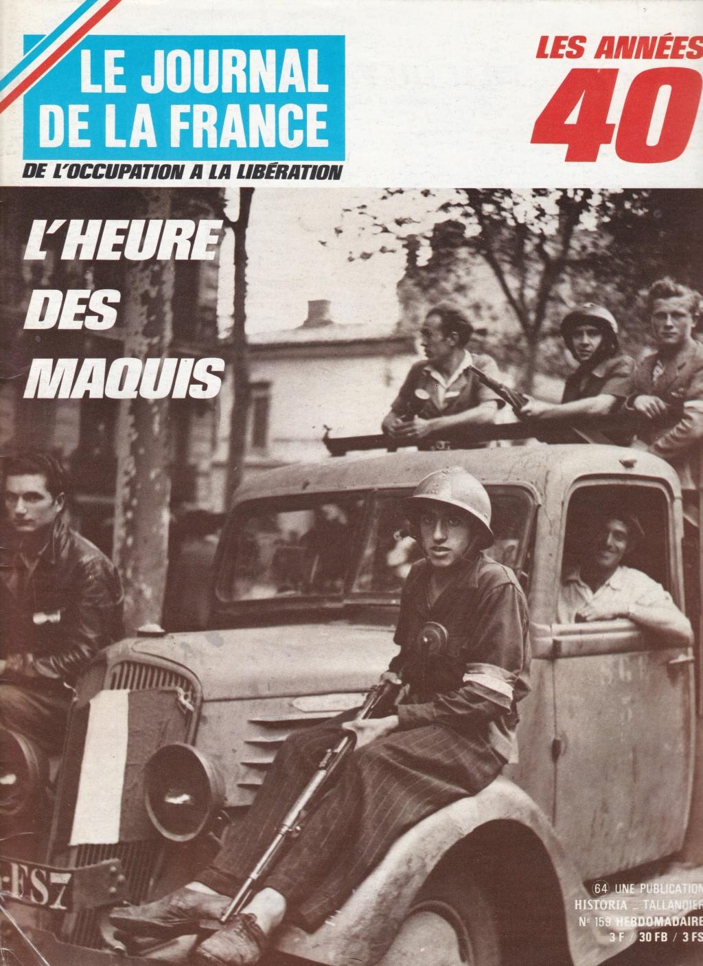 Fusil inconnu Liberation Toulouse Img_2547