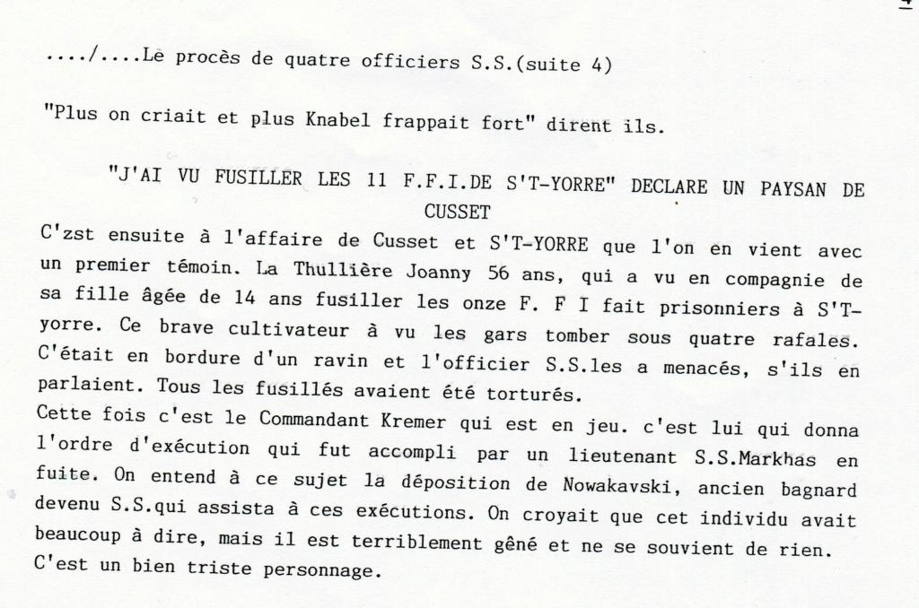 BUSSET - Allier - Exécution de 11 prisonniers le 07-08-1944 Img_2713