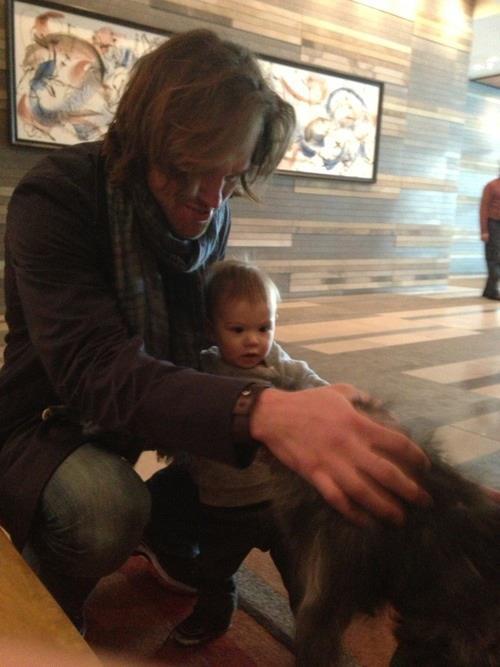 Jared et Gen #4  + Thomas et Shepherd Jared_11