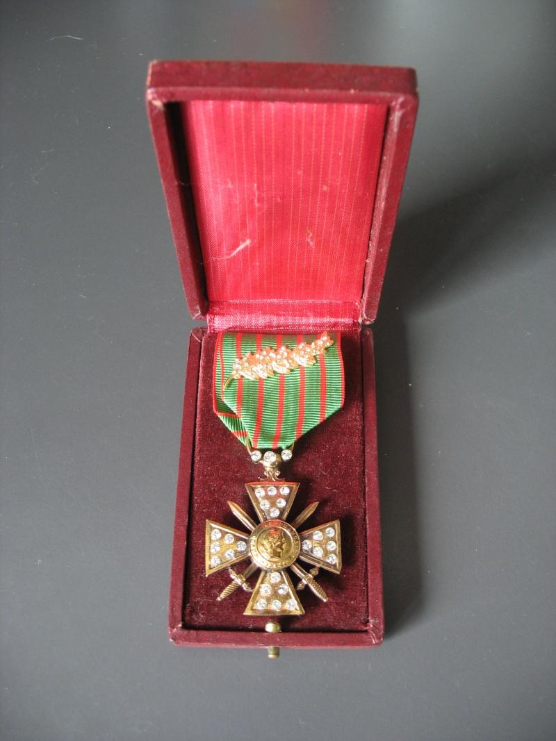 Croix de guerre Img_5835