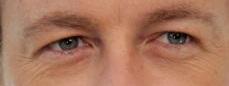 Les yeux de ? [Spéciale Acteur] 42575810